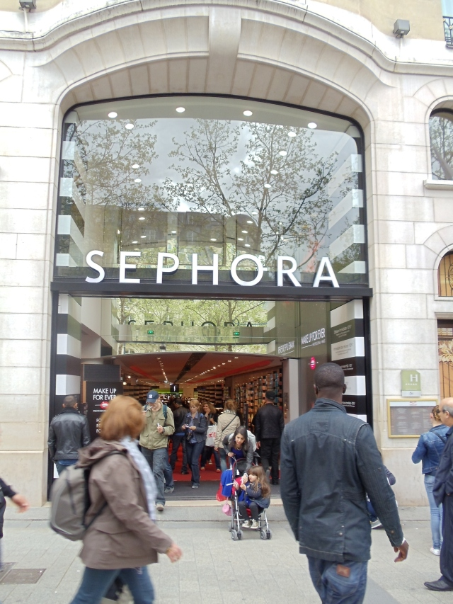 Sephora01
