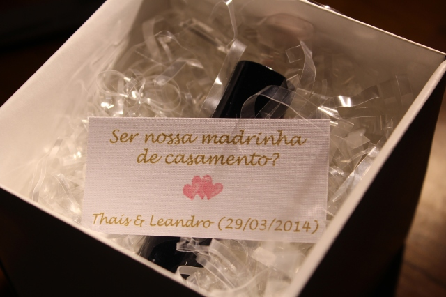 Convite das Madrinhas 04